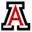 Alder High School - Boys Varsity Football