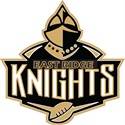 East Ridge High School - PW Boys' Football