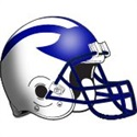 Woodward High School - Boys' Varsity Football