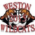 Weston High School - Boys' Varsity Soccer