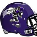 Lorenzo High School - Boys Varsity Football