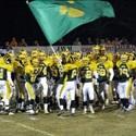 Queen Anne's County High School - Boys Varsity Football