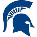 Richmond Heights High School - Boys Varsity Football