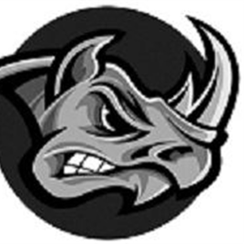 Oroville Rhinos - NorCalFed - Pee Wee