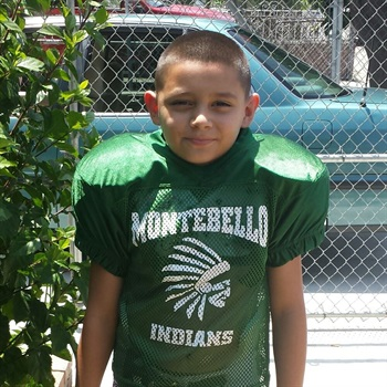 Montebello Ca Pictures Posters News And Videos On Your