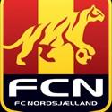 FC Nordsjaelland - FCN U19
