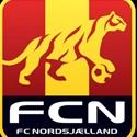 FC Nordsjaelland - FCN U13