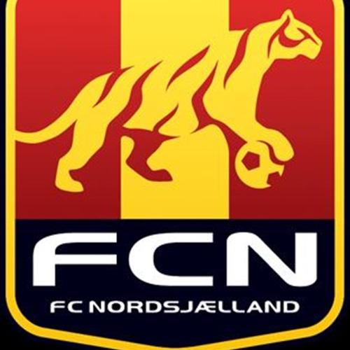 FC Nordsjaelland - FCN U15