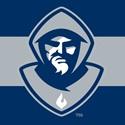 St. Augustine Prep High School - Boys' Varsity Rugby