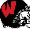 Jr Warriors - Jr Warriors Football