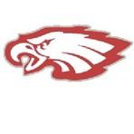 Carroll High School  - Carroll Varsity Football