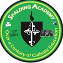 Spalding Academy High School - Girls' Varsity Basketball