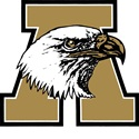 Abilene High School - Boys Varsity Football