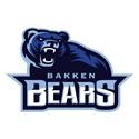 Bakken Bears - Bakken Bears