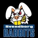 Svendborg Rabbits - Svendborg Rabbits Boys' Varsity Basketball