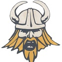 Turlock Youth Football Logo