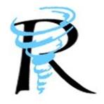 Riverside High School - Junior Varsity Football