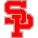 South Portland High School - Boys Varsity Football