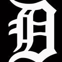 Delta Academy High School - Boys' Varsity Football