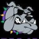 WAUKEGAN JR BULLDOGS - FW PAC 10 PURPLE