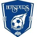 hotspurs - 0102 boys