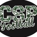 CSP - Boys' Varsity Football