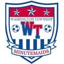 Washington Township High School - Girls' Varsity Soccer
