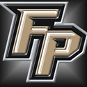 Fort Payne High School - Fort Payne Varsity Football