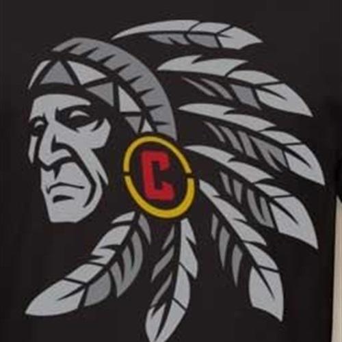 Calaveras High School - Varsity Girls Basketball