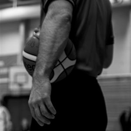 Norway Basketball Federation - Referees BLNO