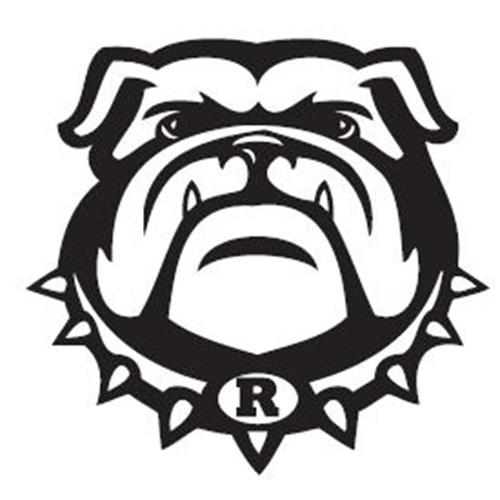 Randolph Bulldogs - MCYFL - Clinic