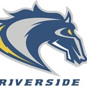 Riverside Public Schools - Riverside High School Girls BB
