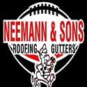 Neemann & Sons - D Red
