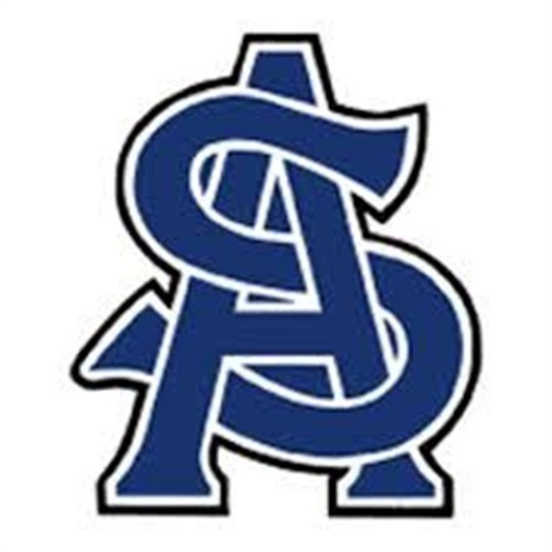 All Saints High School - Boys Varsity Football