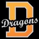 Dewar High School - Boys Varsity Football