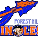 Forest Hills Youth Football - Forest Hills Youth Football Football