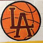 Loyola Academy High School - Varsity Boys Basketball