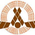Compuware Youth Hockey - 2004 Compuware AAA
