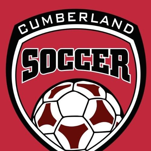 Cumberland High School - Cumberland Boys' Varsity Soccer