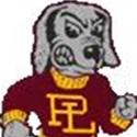 Point Loma High School - EMAP Varsity Football