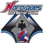 Collège Lionel-Groulx - Nordiques Collège Lionel-Groulx