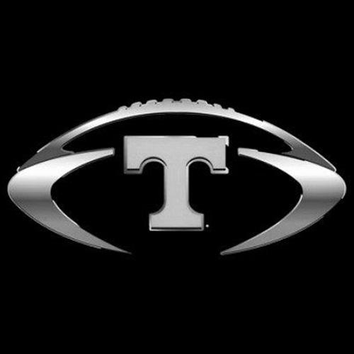 Eastlake High School - Eastlake Varsity Football