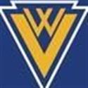 West Valley Rebels-PYFL - Midgets
