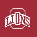 Ouachita Parish High School, LA Logo