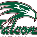 Green Hope High School - Boys Varsity Football