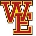 Williamsville East High School - Boys Varsity Football
