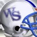 Williamsville South High School - JV Football