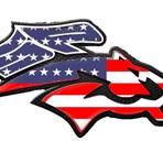 South Pointe High School - JV Football