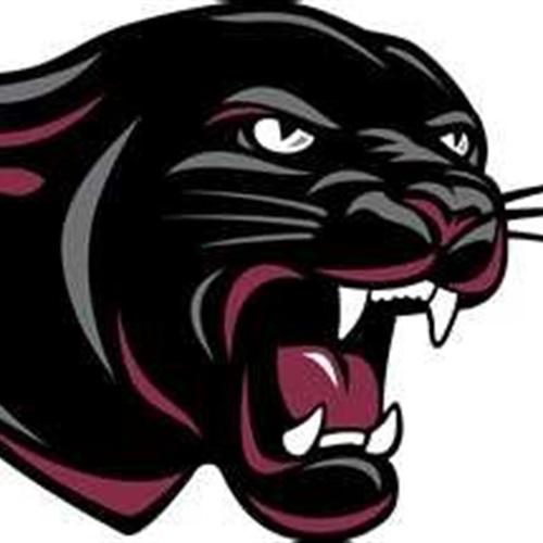 Imbler High School - Boys' Varsity Football