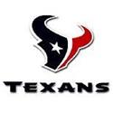 Bay Area - Junior Texans